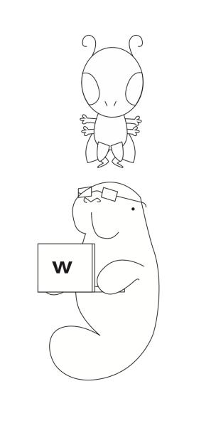 wicslogos